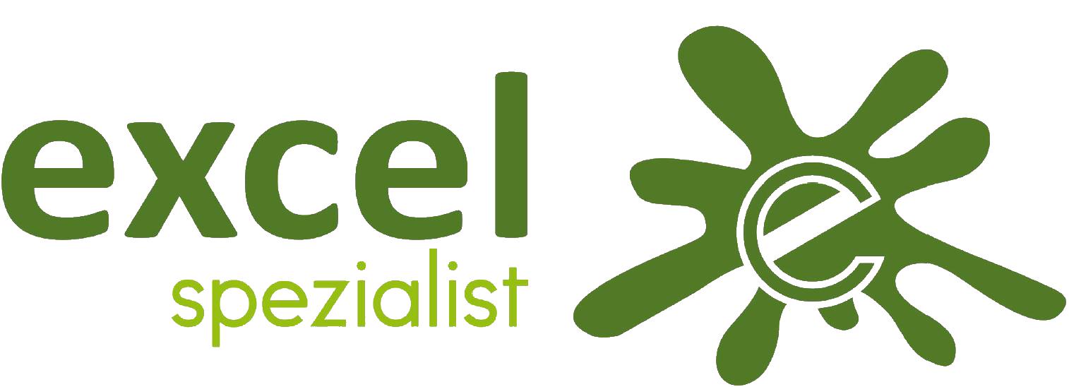 Der Excel Spezialist